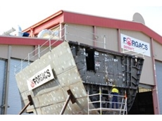 1 in 5 Newcastle jobs to be cut: Forgacs CEO
