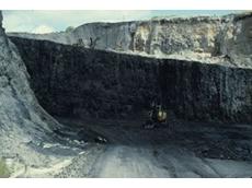 120 jobs snapped up at Blair Athol mine