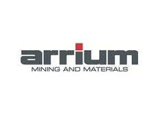120 jobs to go at Arrium in Newcastle