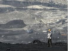 14 dead in India coal mine collapse