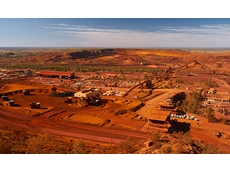 170 jobs slashed from BHP Billiton's Mt Whaleback iron ore mine