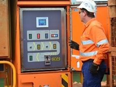 ​REMSAFE has a $2 million contract to supply its Remote Isolation Systems at Pilbara Iron Ore mine sites in WA.