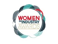 2014 Women in Industry Awards
