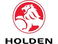 50 Holden engineers strike over forced redundancies