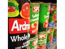 $70m partnership for SPC and Woolworths