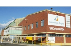 75 to lose jobs as Shoalhaven paper mill closes