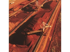 A happy new year for iron ore prices but will it last?