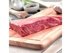 AACo beef named nation's best at Wagyu Awards