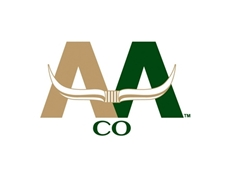 AACo's announces resignation of CEO