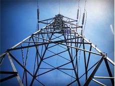 ACCC report on electricity affordability, competition issues