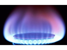 ACCC to investigate gas markets
