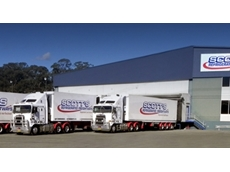 AHG acquires Refrigerated Logistics