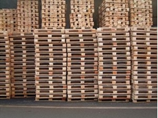 ALC releases nationally consistent pallet guidelines