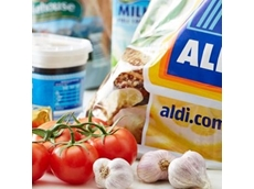 ALDI doesn't commit to a 'direct-from-farm' supply model