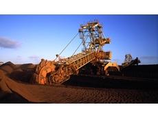 ANZ slashes iron ore price outlook