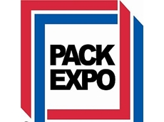 APPMA to exhibit at PACK EXPO Las Vegas