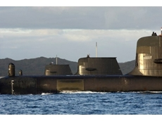 ASC has fixed Collins submarine problems, says Minister