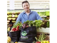 AUSVEG writes to Jamie Oliver over Woolworths campaign