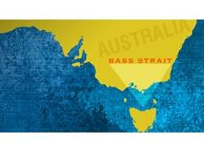Abbott set to increase subsidies for freight from Tasmania
