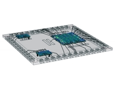 FABLESS semiconductor company OneTree Microdevices is achieving rapid design for its ultra-linear amplifiers by using the NI AWR Design Environment.