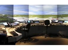 ADACEL Technologies will supply the Royal Australian Air Force with $2.5 million worth of Air Traffic Control simulators.