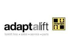 Adaptalift acquires Wholesale Materials Handling