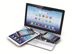 Addressing BYOD challenges