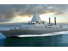 Image: BAE Systems