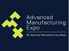 Advanced Manufacturing Expo 2020