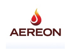 Aereon opens new facility in Melbourne