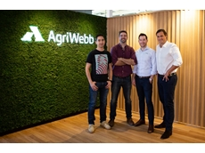 AgriWebb signs global deal to transform the future of digital agriculture