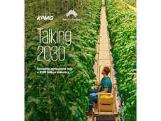 Agriculture to grow to $100b by 2030: NFF launches 'Talking 2030'