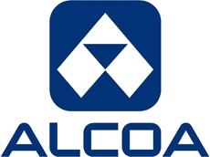 Alcoa named best employer in Western Australia