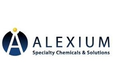 Alexium has developed a solution that overcomes many of the technical limitations of FRPs.