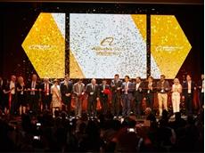 Alibaba opens Australian headquarters