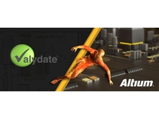 ALTIUM and Valydate have established a strategic partnership aimed at easing the inspection and debugging process of electronic schematics.