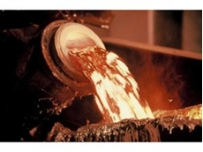 """Aluminium industry at """"crisis point"""" due to carbon tax, RET"""