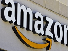 Amazon Australia launch plans remain under wraps