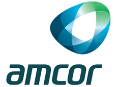Amcor announces 25 per cent profit increase