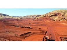 Another alleged crush injury at Fortescue mine site, three other serious incidents