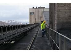 Antarctic mining ban to be indefinite