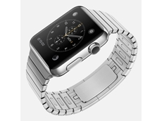 ​CHINA's sapphire industry is due for a major boom off the back of the Apple Watch, which features a watch cover made of sapphire glass.