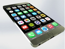 Apple to investigate iPhone 7 fire allegations