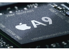 ​SAMSUNG Electronics will manufacture the processing chip in Apple's next iPhone, in a win over TSMC.