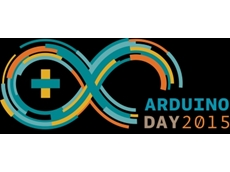​28 March 2015 will be the second annual worldwide Arduino Day, with official and self-organised gatherings around the open-source platform.