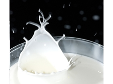 Arla introduces new dry blend lactose