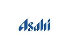 Asahi group announces Australian business integration platform