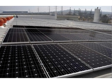 CHEAPER solar modules are in the pipeline as polysilicon manufacturers in Japan, China and Korea upgrade their production processes.