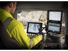 Atlas Copco releases new drilling remote operator stations