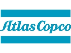 Atlas Copco to cut more jobs as demand falls